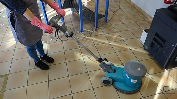 entreprise-de-nettoyage